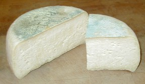 Cheese- Fias Co Farm Fromage